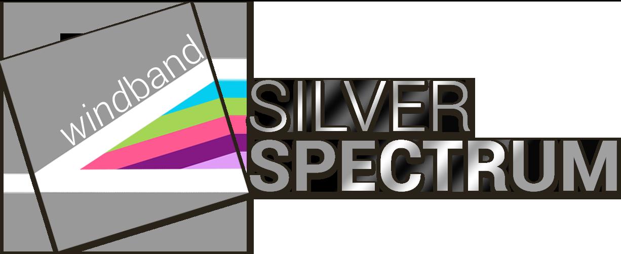 Silver Spectrum